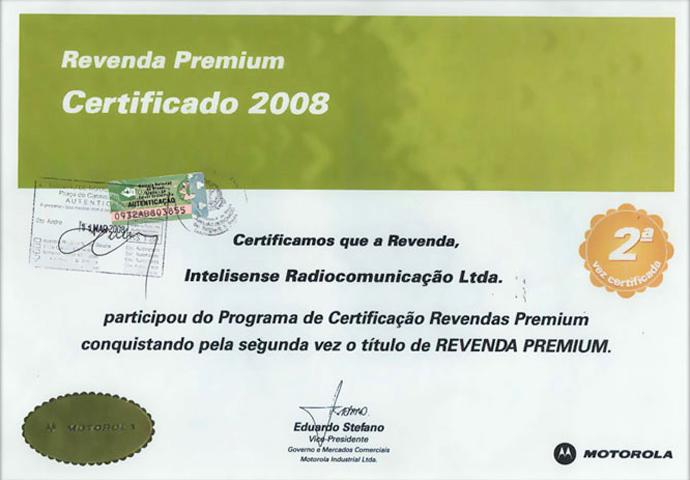 certificado-2008-bkp