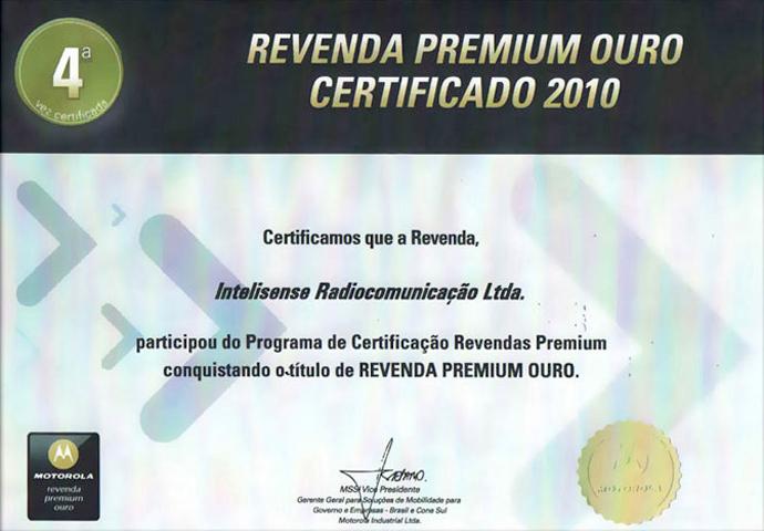 certificado-2010-bkp