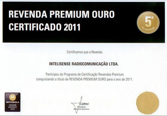 certificado-2011-bkp