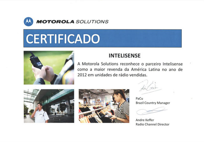 reconhecimento-2012-bkp