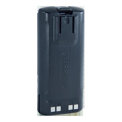 Bateria Abell A80