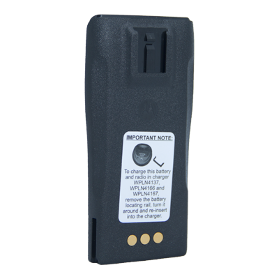 Bateria Motorola NNTN4970