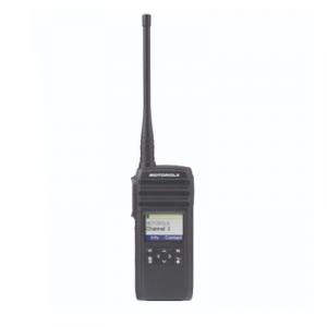 Motorola DTR-720