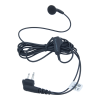 Fone Motorola HMN8435