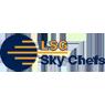 lsg_sky_chefs