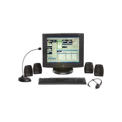 IP Console MCC-7500