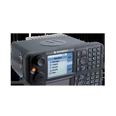 Motorola MTM5000