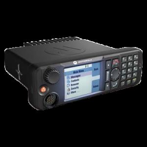 Motorola MTM5400