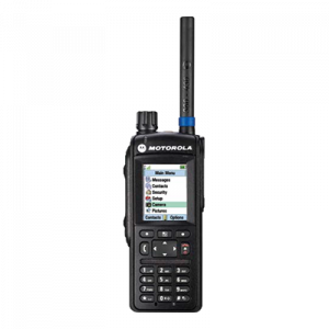 Motorola MTP6000