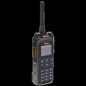 Hytera PD-986