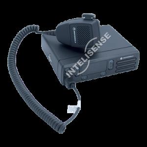Motorola DEM-300
