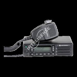 Motorola DEM-500