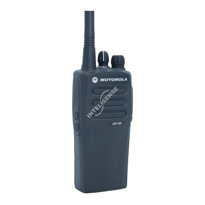 Rádio Motorola Dep450