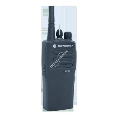 Motorola DEP-450