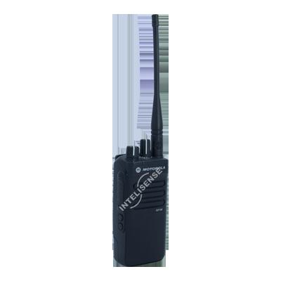 Motorola DEP-550