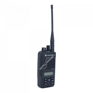 Motorola DEP-570