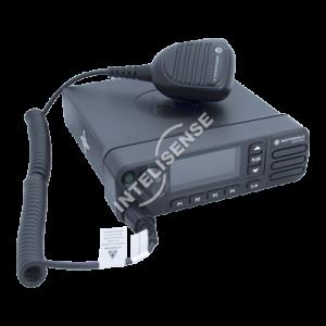 Motorola DGM-5500