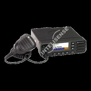 Motorola DGM-8000