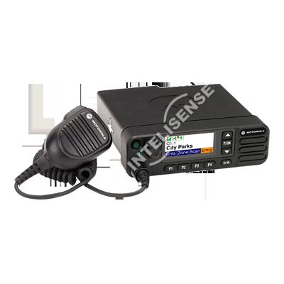 Motorola DGM-8500