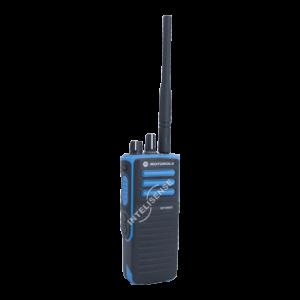 Motorola DGP-8050Ex