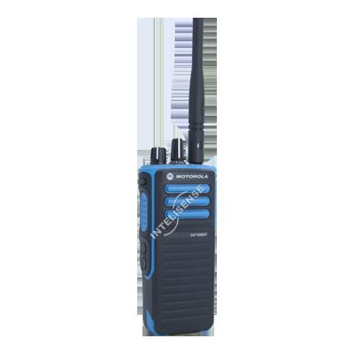 Radio Motorola DGP8050Ex