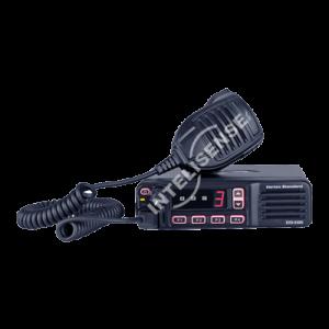 Vertex EVX-5300