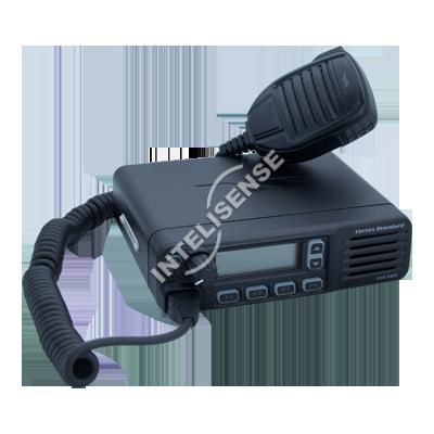 Vertex EVX-5400