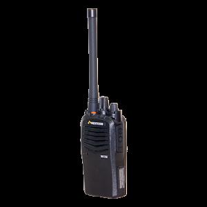 Nextcom NXT-250