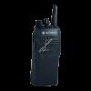 Rádio Motorola PRO5150 IS