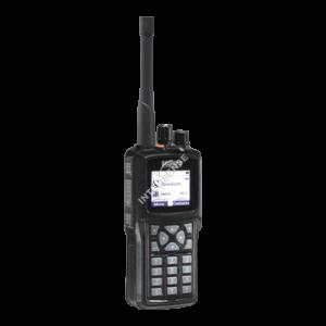 Sepura SBP-8000
