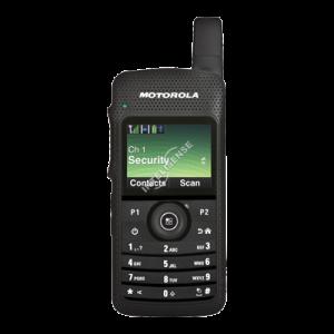 Motorola SL-8050