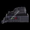 Rádio Vertex VX-2100