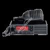 Rádio Vertex VX-2200