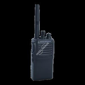 Rádio Vertex VX231