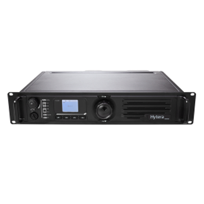 Repetidor Digital Hytera RD-986S