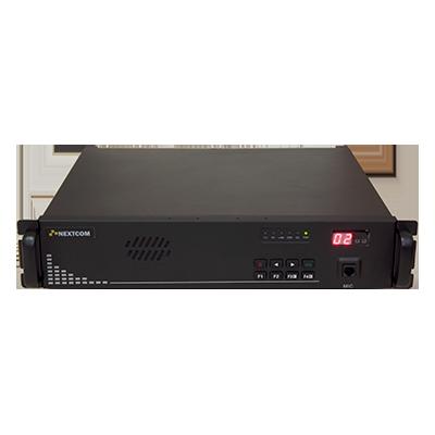 Nextcom NXT-R85