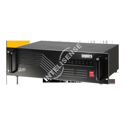 Sepura SBR8000