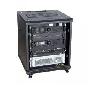 XPT Trunking Digital