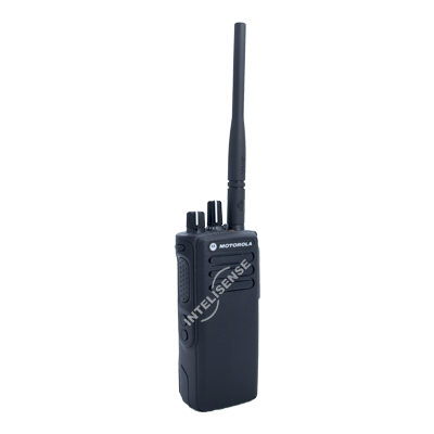 Motorola DGP-8050