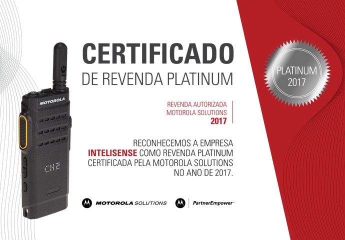 reconhecimento-2017