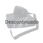 Motorola PRO-5100