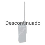 Motorola PRO-5150 IS