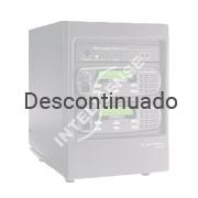 Motorola CDR-700