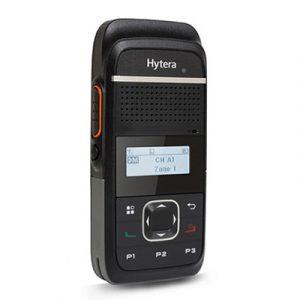 Hytera PD-356