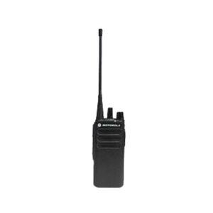 Motorola DEP-250