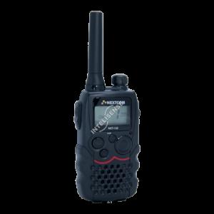 Nextcom NXT-132