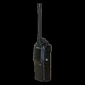 Rádio Nextcom NXT-400
