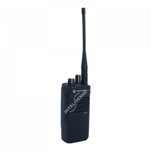 Radio Motorola DEP550