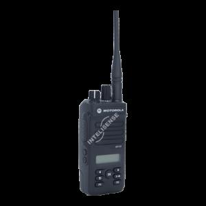 Radio Motorola DEP570