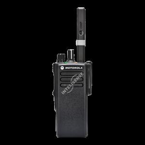 Motorola DGP-5050